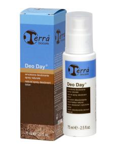 Deo Day® - BIO