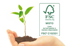 Certificazione FSC, Forest Stewardship Council