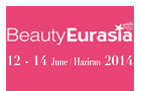 Beauty Eurasia 2014