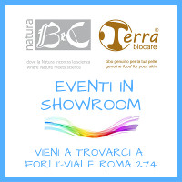 Eventi in Showroom BeC
