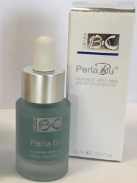Perla Blu®