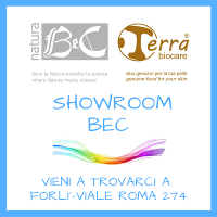 Showroom BeC